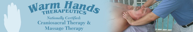 Warm Hands Therapeutics